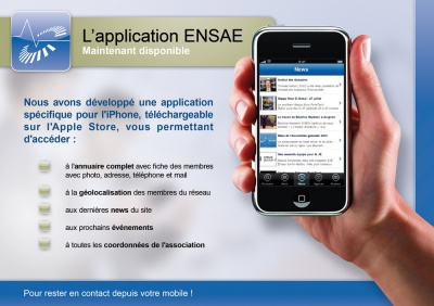 annonce-iphone-ensae_400